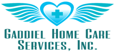 Gaddiel Services, Inc. Logo